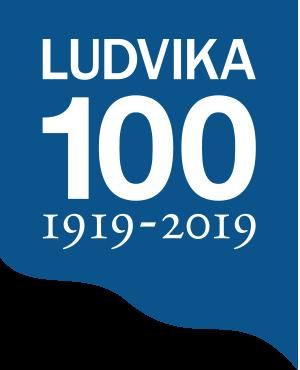 Ludvika100